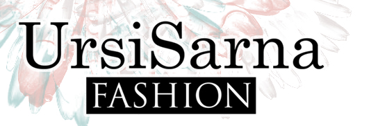 Ursi Sarna Fashion (Dolls'Symphony)